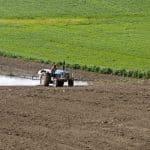 Biocontrôle : 1001 pattes pour protéger nos cultures