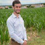 Biocontrôle : Comment lutter contre les ravageurs de cultures de manière naturelle ?