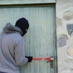 Délinquance en Haute-Garonne : 20 % de mineurs impliqués