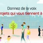 La Mairie expérimente le budget participatif pour coconstruire la ville avec les Toulousains