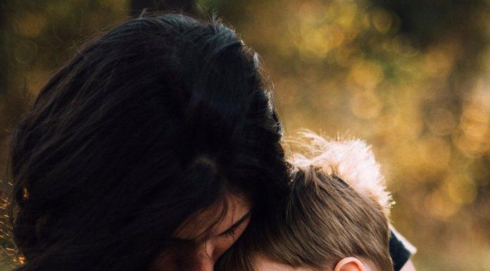 La parole a été donnée à des mères isolées ou en situation de monoparentalité qui ont pu témoigner de la complexité de leur situation