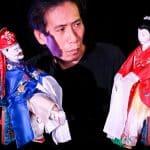 12e édition du festival Made In Asia: un continent débarque à Toulouse