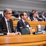 13 propositions du Conseil départemental de Haute-Garonne pour contribuer au Grand débat national