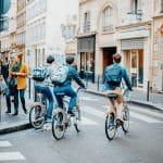30 km/h en ville : Alternatives territoriales veut renforcer le plan climat