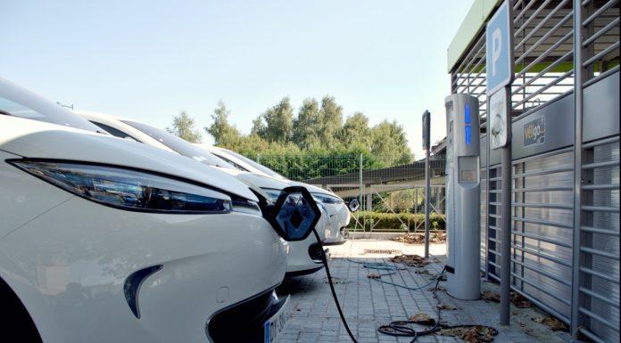 La Région Occitanie lance son éco-chèque mobilité pour soutenir l'achat de voitures et de vélos électriques