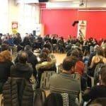 Loi Blanquer : Les enseignants prévoient de nouvelles protestations à Toulouse