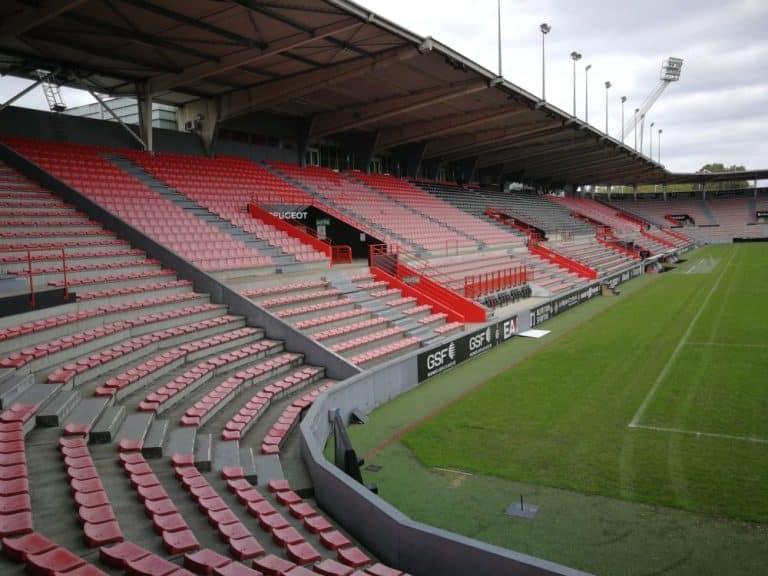 Le Stade Toulousain défiera La Rochelle en demi-finale, les filles du TFC se maintiennent en deuxième division
