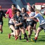 Stade Toulousain : les féminines brillent également