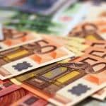 Investissements étrangers : l'Occitanie, quatrième région la plus attractive