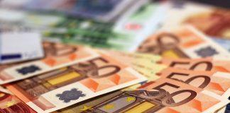 Une étude vous permet de savoir combien votre municipalité dépense par habitant. moerschy / Pixabay