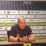 """TFC : """"Contre Nantes ce sera deux fois plus difficile que contre Paris"""", prédit Alain Casanova"""
