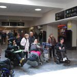 La gare Matabiau accessible à tous