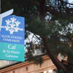 Malgré la fermeture de son accueil, la Caf de Haute-Garonne a toujours du retard