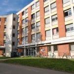 Insalubrité : Des cafards dans les couloirs des cités U de Toulouse
