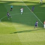 TFC : 14 ans après, les Pitchouns retrouvent le Stade de France