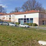 Intoxication alimentaire dans une maison de retraite à Lherm : un 5ème décès