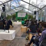 Forum Toulouse + Verte : six associations dénoncent le green-washing de la mairie