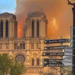 Notre-Dame de Paris : 3.5 millions d'euros débloqués par Toulouse, le Département et la Région