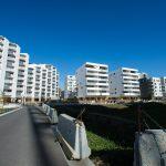Toulouse Métropole se dote d'un nouveau plan pour réguler l'urbanisme effréné