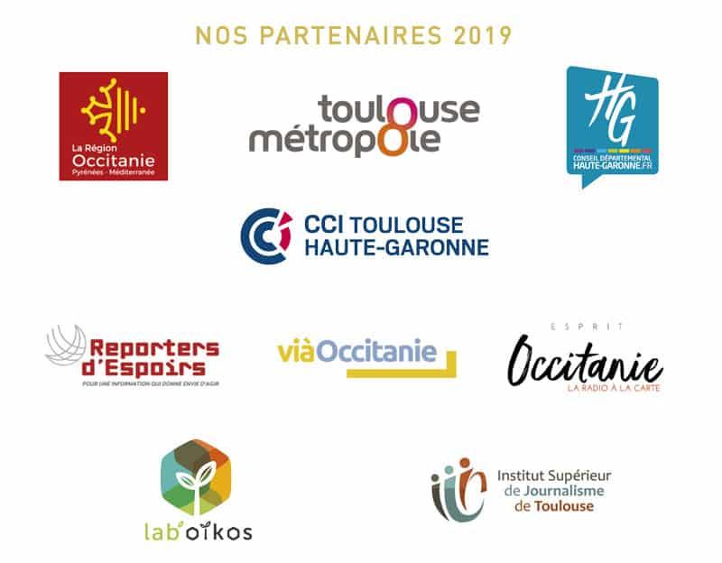 Partenaires-Trophees-des-Solutions-2019