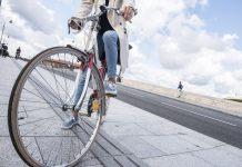 Les associations demandent l'interdiction du Pont Neuf aux voitures