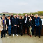 Municipales 2020 : Nadia Pellefigue expose sa méthode