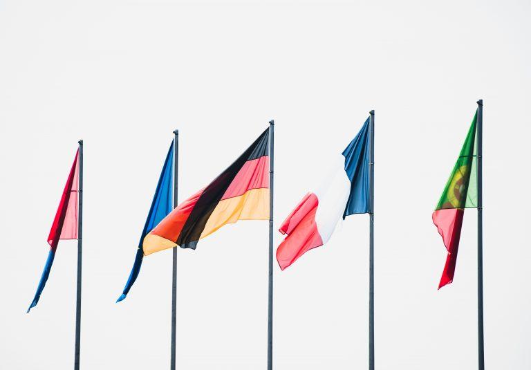 Langues étrangères : les bonnes méthodes de nos voisins