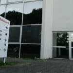 Avec ses bons résultats, Toulouse White Biotechnology veut devenir un leader européen