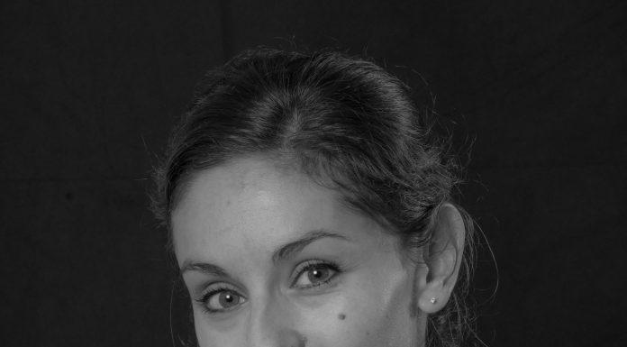 Julie Charlet Ballet du Capitole