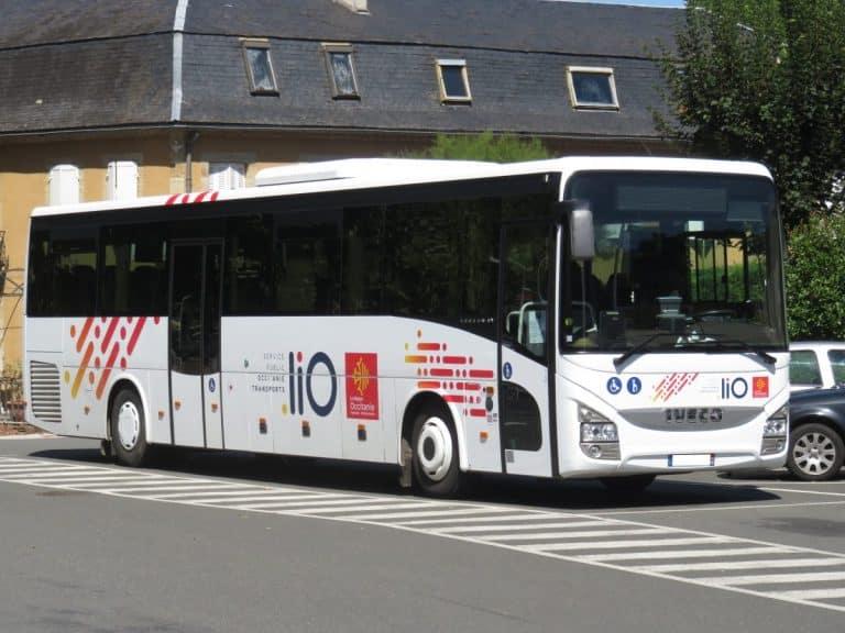La Région Occitanie et la SNCF remboursent les professionnels contraints de se déplacer