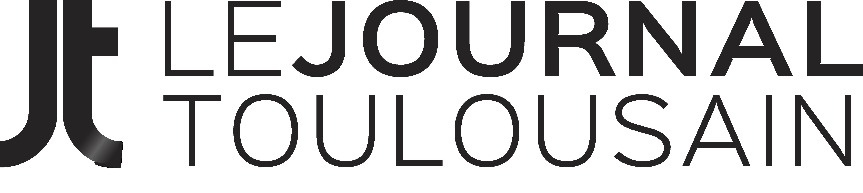 Le Journal Toulousain, journal de solutions et habilité pour les annonces légales