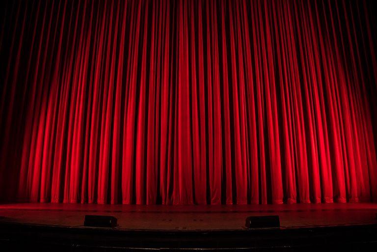 Le Théâtre du Capitole joue sur France 3 ce soir