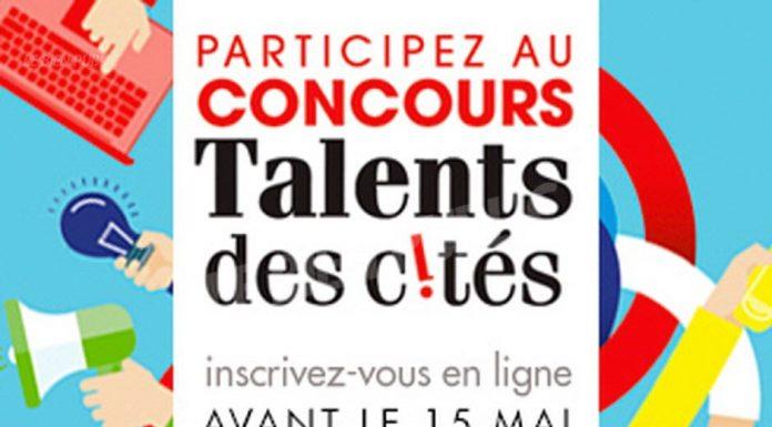 Talents des cités