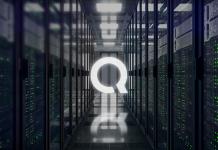 Qwant Occitanie Data