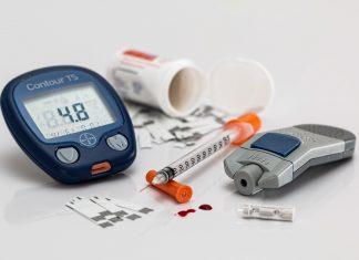 chronique-diabete-diabete-sucre-©DR