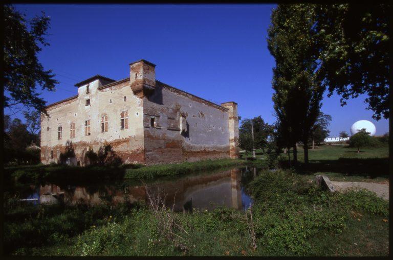Toulouse. Un verger de 12 800 arbres fruitiers planté sur le domaine de Candie