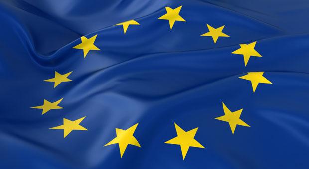 À Toulouse, la semaine de l'Europe dure jusqu'à la fin du mois
