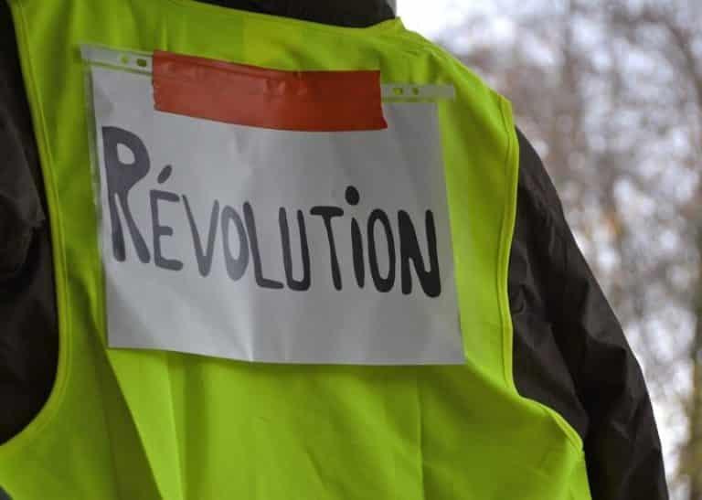 Deux ans après l'acte I, que reste-t-il des Gilets jaunes à Toulouse?