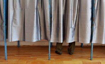 Dans certains cas, un délai est accordé pour s'inscrire sur les listes électorales, en vue des élections départementales et régionales 2021