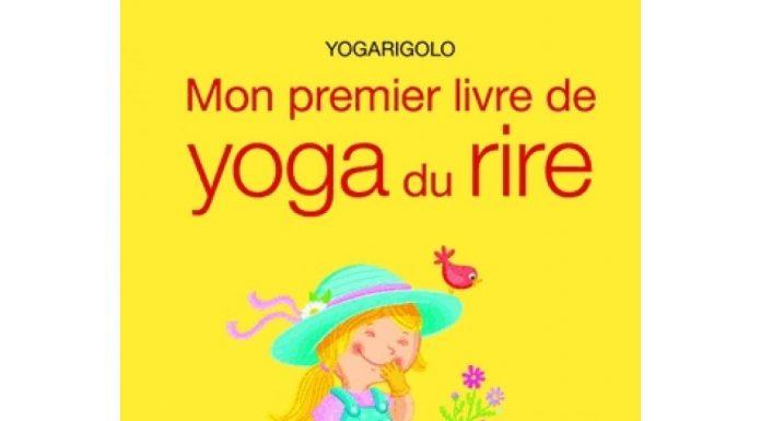 mon-premier-livre-de-yoga-du-rire