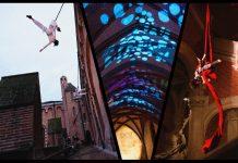 Nuit des musées Musées des Augustins © Cultures en mouvement