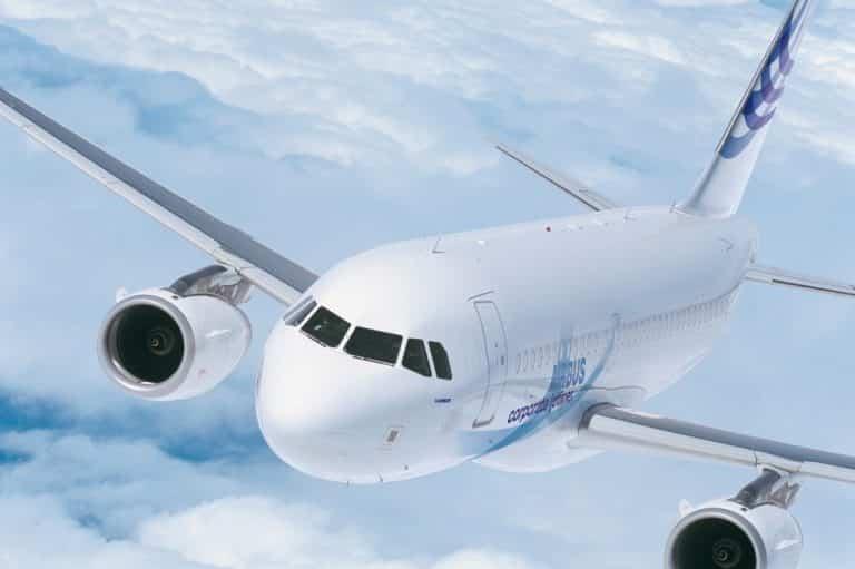 Aéronautique : le ciel semble s'éclaircir pour Airbus