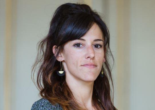 Isabel Birbes