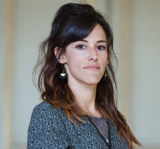 Le bureau des tournages de Toulouse veut séduire les cinéastes