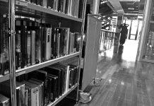 La Médiathèque de Haute-Garonne veut favoriser la lecture chez les tout-petits©DR