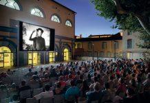 Cinémathèque de Toulouse plein air@Cinémathèque de Toulouse