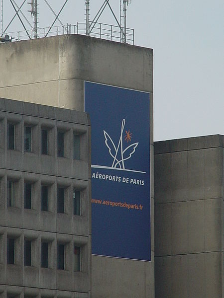 Privatisation ADP: Sébastien Vincini appelle à la mobilisation
