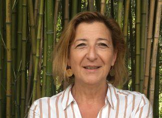 Annie Dutech