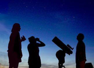 Astronomy_Amateur_3_V2©DR