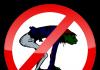 No_Trolls_please_by_VH